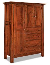 bedroom furniture sets with armoire u003e pierpointsprings com