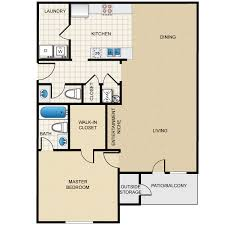 floor plans with pictures the grand reserve columbus availability floor plans pricing