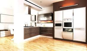 parquet dans une cuisine dans quel sens poser un parquet best comment poser parquet