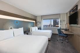chambre novotel hotel novotel york times square york city