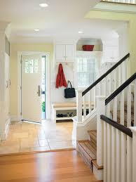 How To Paint A Banister Black Black Banisters Interior Design Ideas Bright Ideas