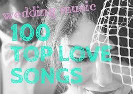 top 100 wedding songs více než 25 nejlepších nápadů na pinterestu na téma top 100