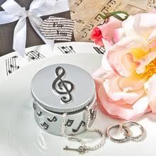 jewelry box favors gift jewelry box gift jewelry box direct from yiwu suntop paper
