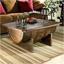 unique end table ideas ideas end tables living room and x 42 living room table ideas