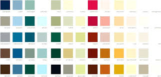 wall decor stickers for bathroom bedroom paint color selector the