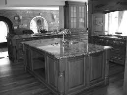 Slate Kitchen Faucet Slate Kitchen Countertops Kitchen Decor Miacir