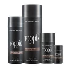 What Can I Do For My Hair Loss Hair Building Fibers U0026 Thinning Hair Solutions Toppik