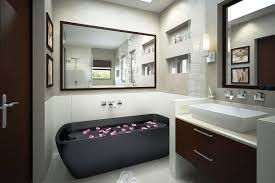 compact bathroom designs 30 terrific small bathroom design ideas slodive