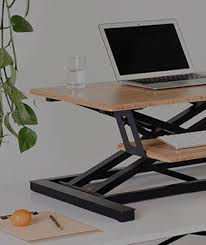 How To Ship A Desk Frequently Asked Questions Fully