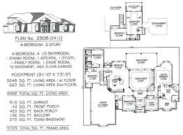 house plans with garage in basement trend 2 bedroom house plans with garage and basement new bright