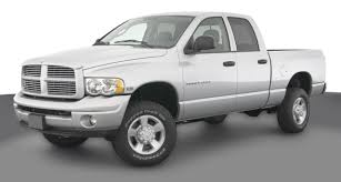 amazon com 2005 dodge ram 2500 reviews images and specs vehicles
