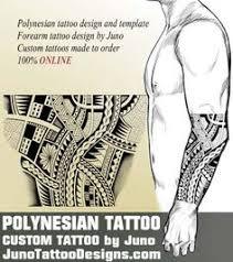 1000 ideas about forearm pionik
