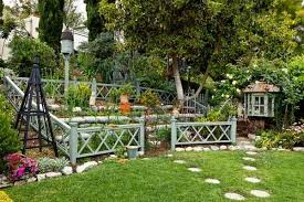 Ideas For Terrace Garden What Are Some Interesting Ideas About Terrace Garden Which