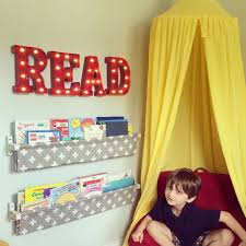 How To Make A Sling Bookcase The 25 Best Book Sling Ideas On Pinterest Chevron Bookshelf
