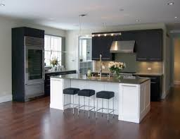 split level kitchen island i need a bi level kitchen island in my home
