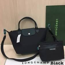 longchamp black friday longchamp le pliage backpack beige bags pinterest longchamp