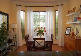 short bedroom curtains best home design ideas stylesyllabus us