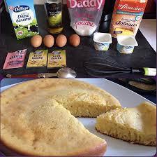 cuisine peu calorique recette de gâteau au fromage blanc peu calorique régime