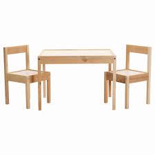 ikea cuisine table et chaise table et chaise ikea 29 mignon concept table et chaise ikea table et