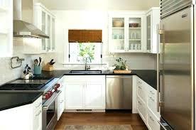 espace cuisine decoration interieur petit espace petit espace cuisine deco