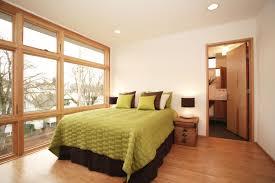 beautiful bedroom wallpapers bed room interior design ideas