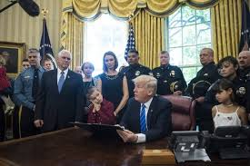 Gold Curtains In The Oval Office Inside The Oval Office With Trump And The Russians Broad Smiles