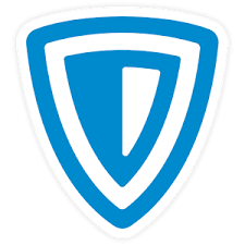zenmate for android zenmate vpn android apps on play