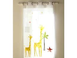 rideaux pour chambre bébé rideaux pour enfants recherche rideaux pour enfants rideaux