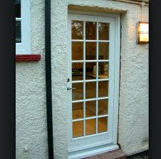 Exterior Back Doors Wonderfull Exterior Back Door That Eye Cathcing And Doors With