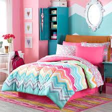 Home Bedding Sets Clothtap U2013 Page 3 U2013 Cozy Bedding Sets Images Gallery