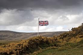 British Flag Nickname The Union Jack Flag Flag Of The United Kingdom