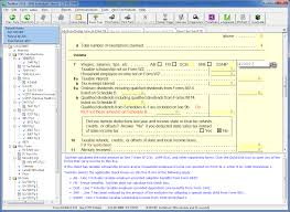 taxwise professional tax software for tax preprarers wolters