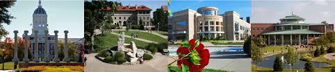 university of missouri project management templates strategic