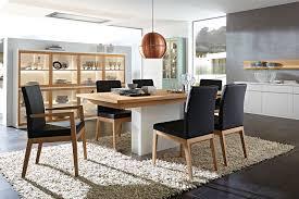 Esszimmertisch Klose Linea Dining Concept U0026 Vintage Esszimmer Möbel Letz Ihr