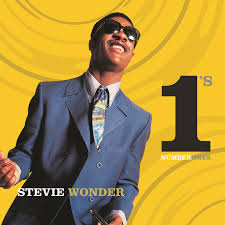 number 1 s stevie by stevie on apple