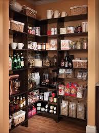 kitchen closet shelving ideas enchanting kitchen pantry closet shelving with corner open pantry