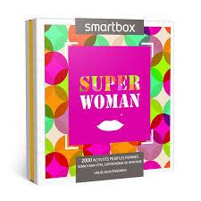 smartbox cuisine du monde est il possible d échanger un coffret cadeau magazine avantages