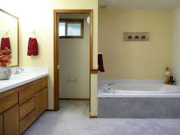 bathroom paint color ideas picture u2013 awesome house no one is