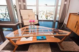 ba4u apartments apartments sky loft one bedroom