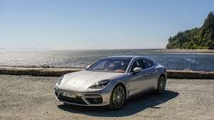 porsche porsche panamera 2018 porsche panamera release date price and specs roadshow