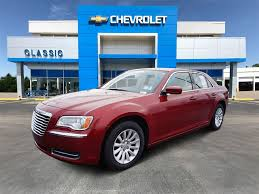 used lexus for sale erie pa chrysler 300 touring for sale used chrysler 300 touring cars for