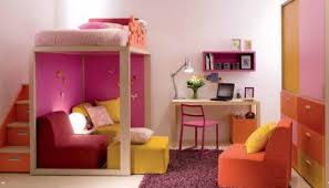 Boys Bedroom Light Fixtures - kid bedroom lights bedroom wall room lighting string hanging