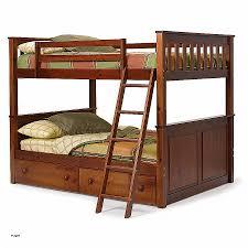 jcpenney bedroom bunk beds jc penney bunk beds best of bedroom bedroom ideas clean