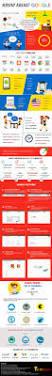 Home Based Web Designer Jobs Philippines by The 25 Best Web Designer Salario Ideas On Pinterest Ux Design
