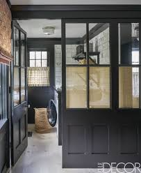 punch home design architectural series 18 download free 30 black room design ideas decorating with black