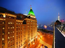 fairmont peace hotel on the bund shanghai china booking com