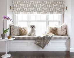 Window Treatments For Wide Windows Designs Inspiring Roman Shades For Wide Windows And 25 Best Roman Curtains