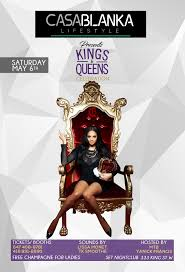 champagne celebration cartoon kings u0026 queens celebration toronto 2017