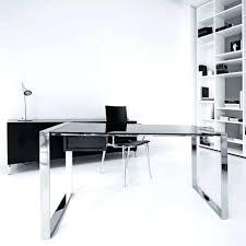 design home furniture office desk design plans wondrous home drop dead ideas standing
