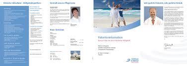 Rheumatologe Baden Baden Endoprothetikzentrum Der Maximalversorgung Ortenau Klinikum